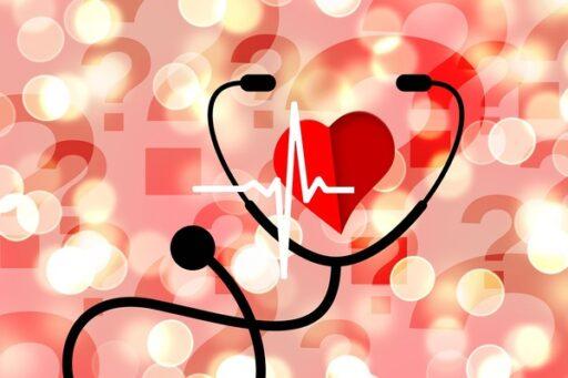 certificado de salud de la Nueva EPS en Colombia