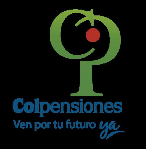 Certificado de Afiliación de Colpensiones en Colombia