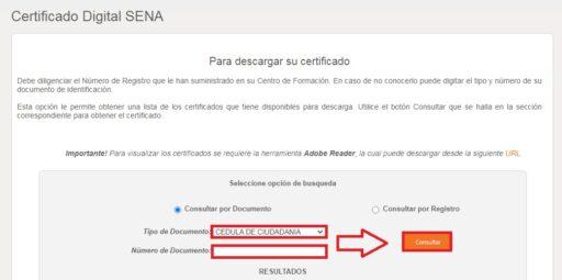 certificado de alturas colombia